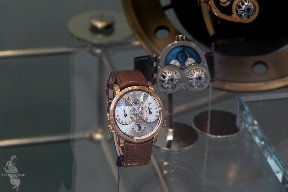 Marcus-watches-27