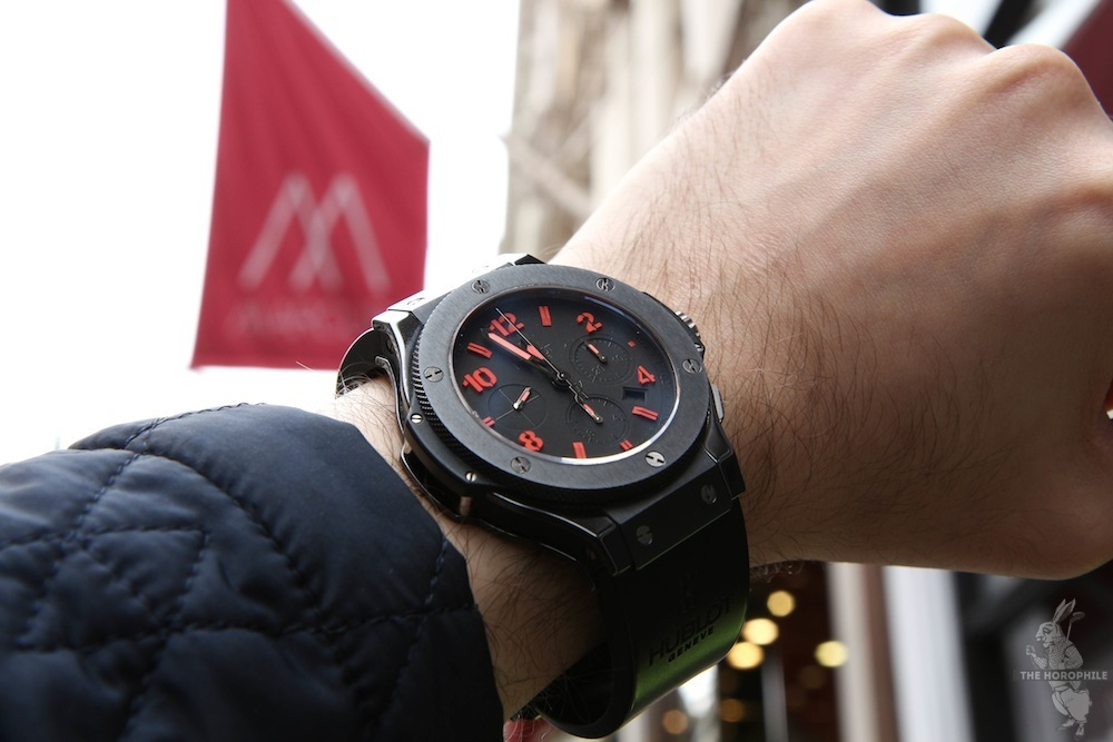 Marcus-watches-32