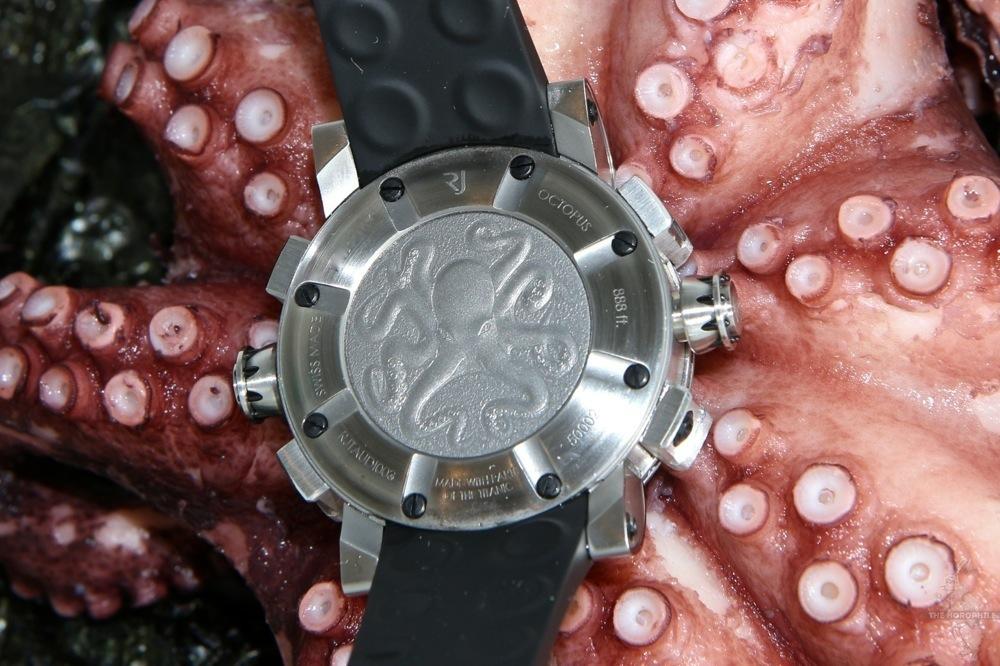 RJ-Romain-Jerome-Octopus-7