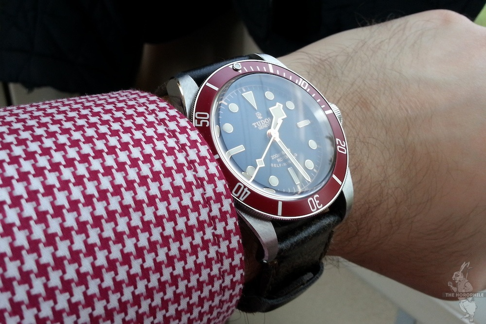 Tudor-Black-Bay-19
