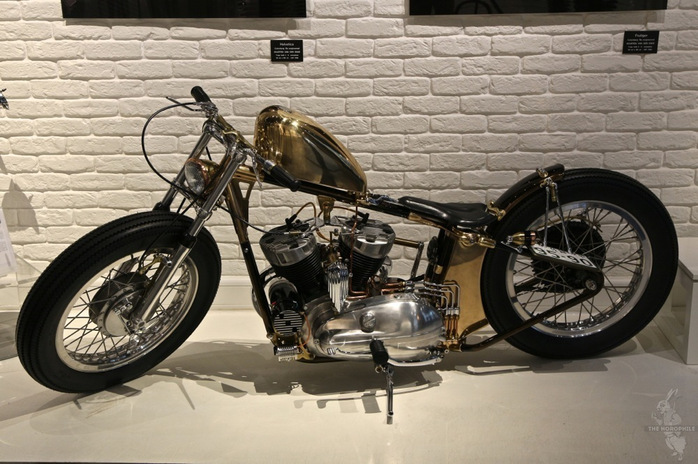 mb&f-mad-gallery-12