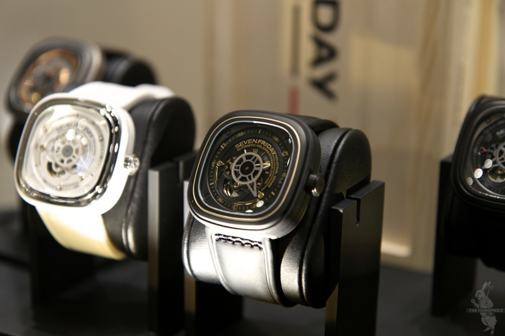 mb&f-mad-gallery-31