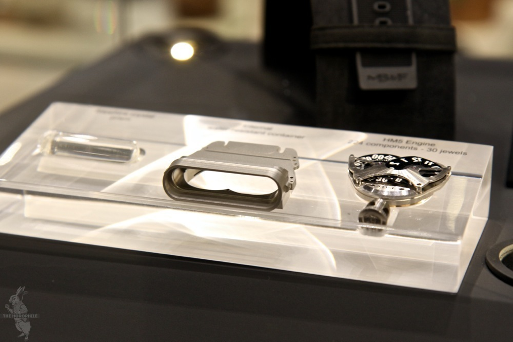 mb&f-mad-gallery-37