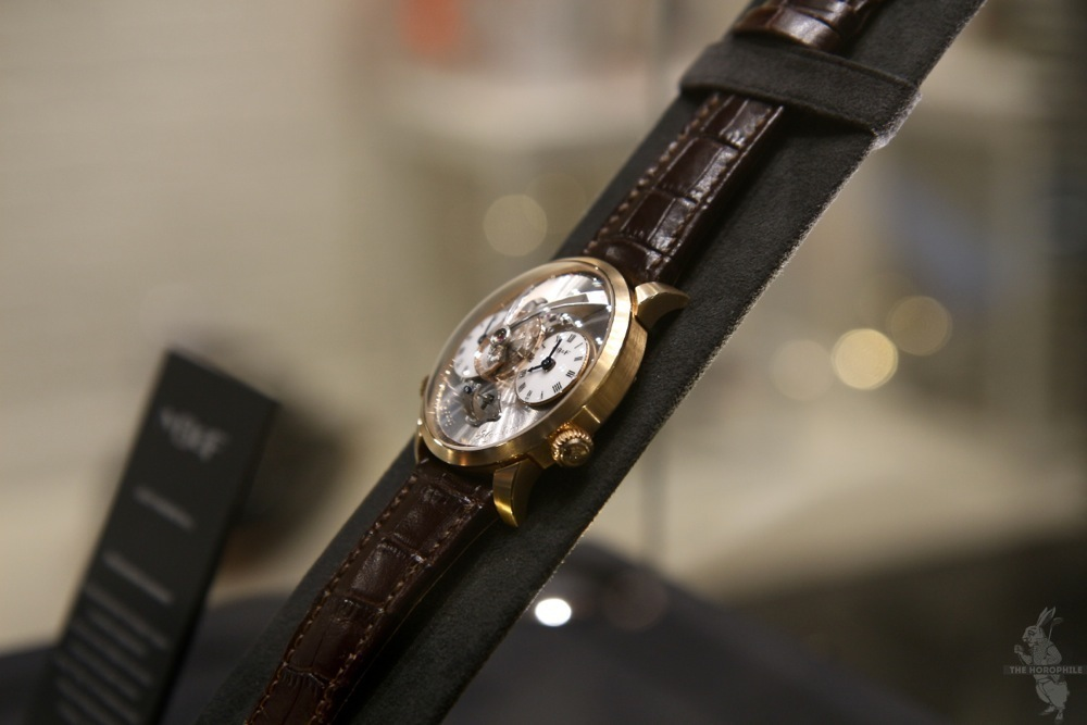 mb&f-mad-gallery-5