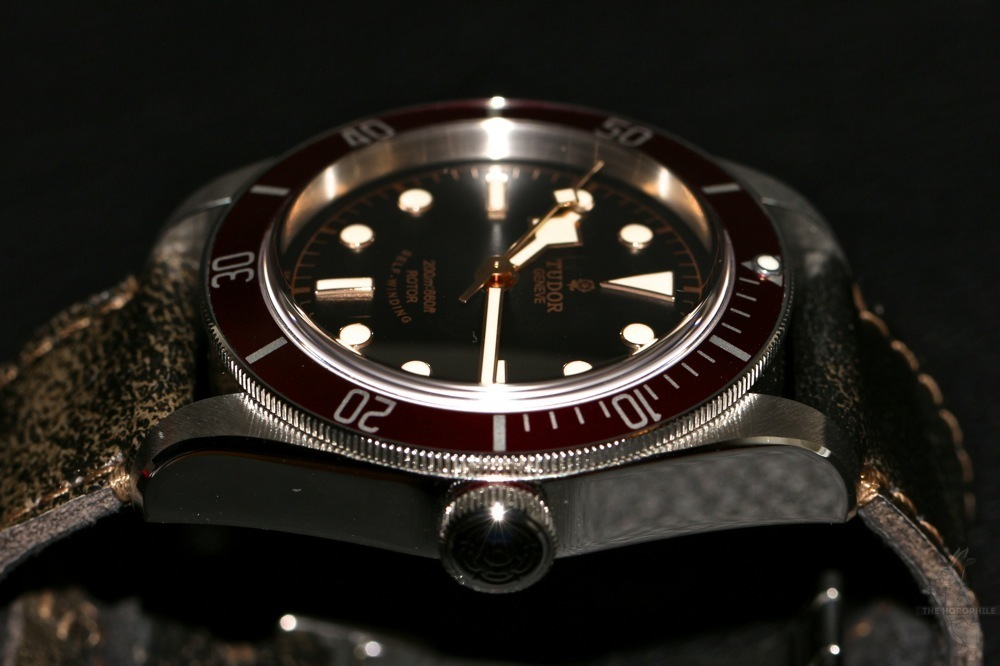 tudor-black-bay-12