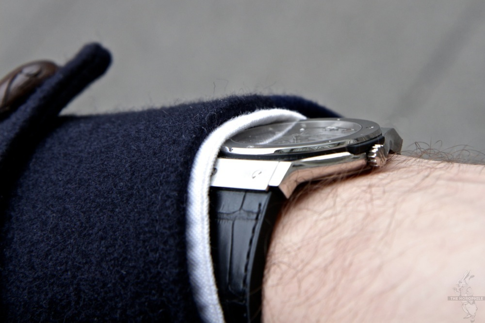 hublot-classic-fusion-ultra-thin-skeleton-wrist