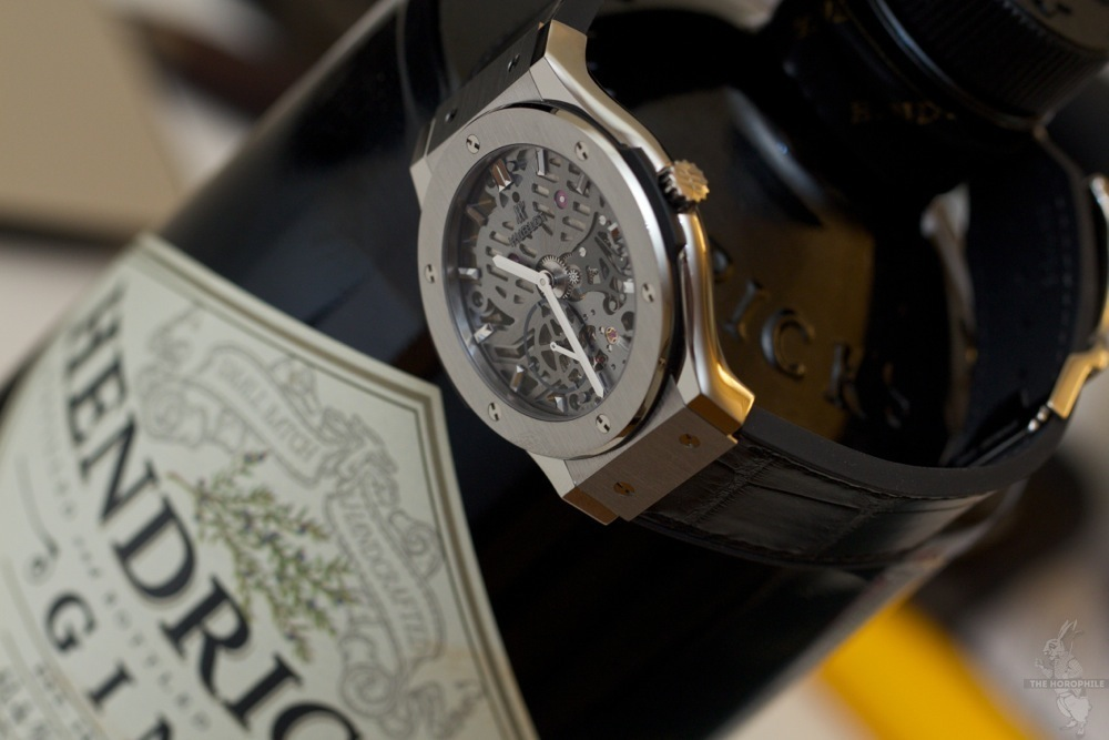 hublot-classic-fusion-ultra-thin-skeleton-gin