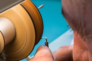 Inside the Christophe Claret Manufacture