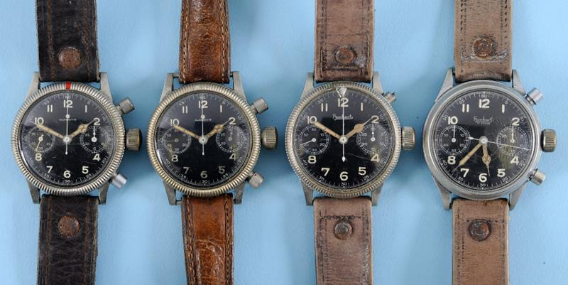 14-04-German-Military-Watches