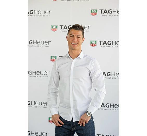 ronaldo-tag-heuer