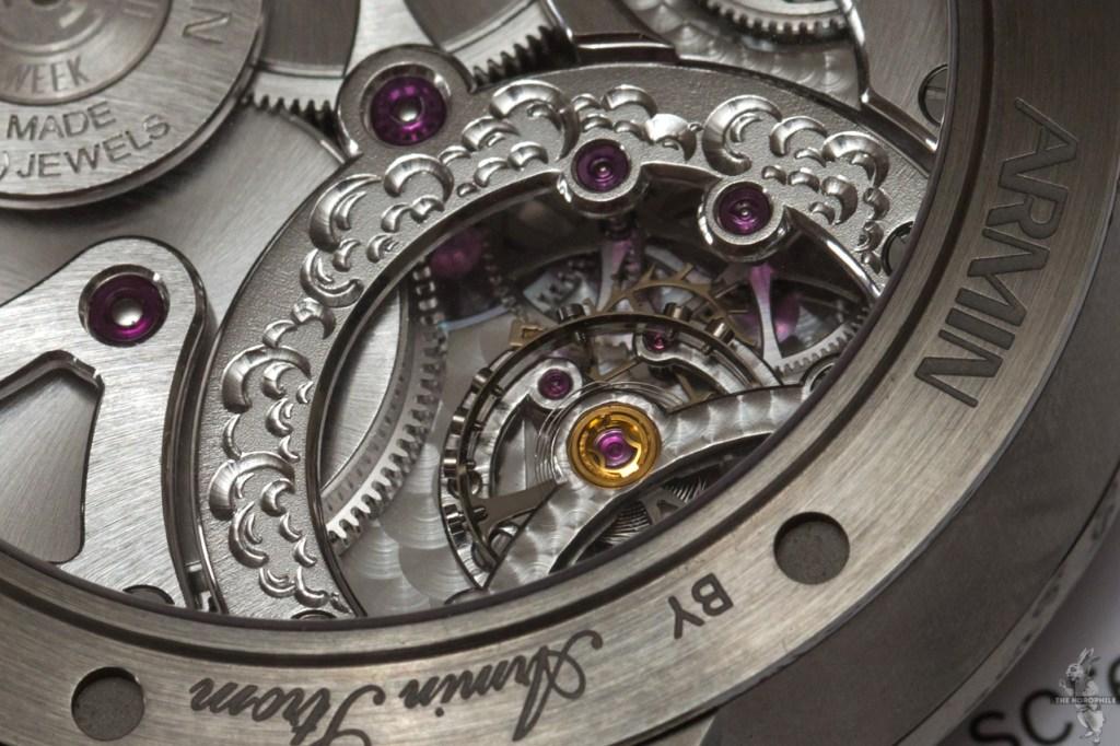 Armin_Strom_Manufacture-24