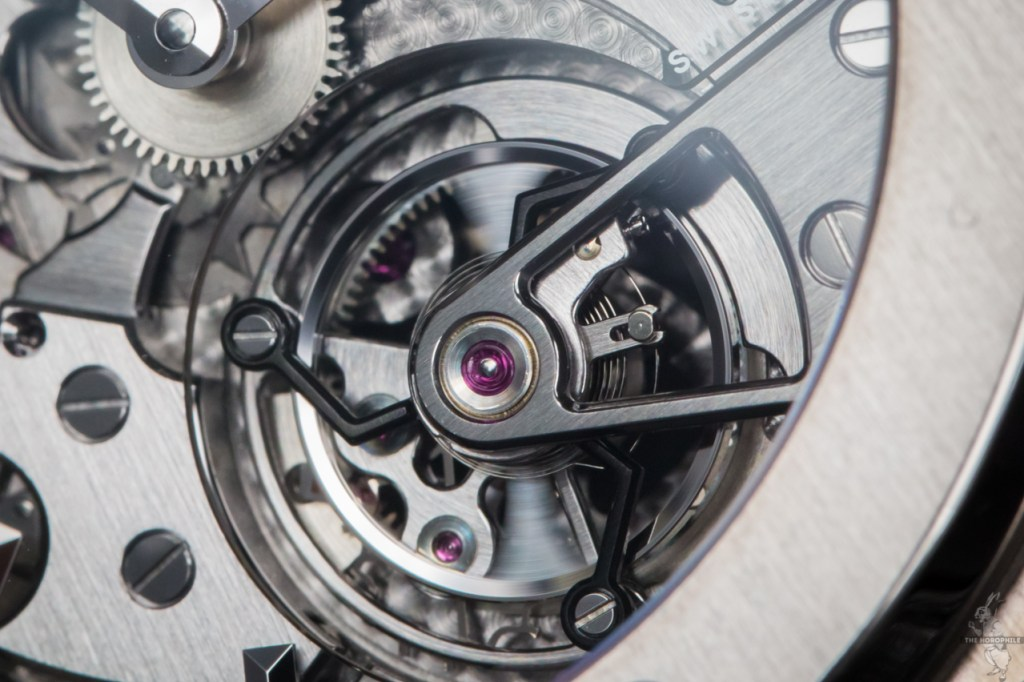 Hublot-Classic-Fusion-Cathedral-Minute-Repeater-1