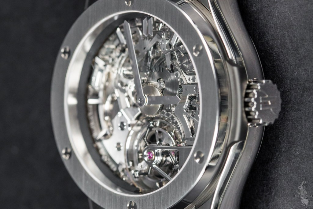 Hublot-Classic-Fusion-Cathedral-Minute-Repeater-4