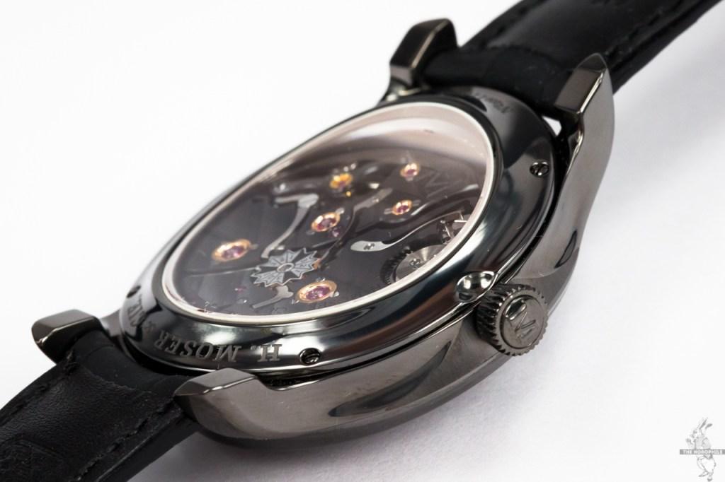 H-Moser-Cie-Endeavour-Perpetual-Calendar-Black-Edition-5