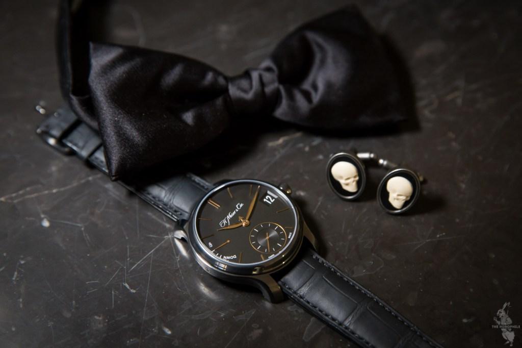 H-Moser-Cie-Endeavour-Perpetual-Calendar-Black-Edition