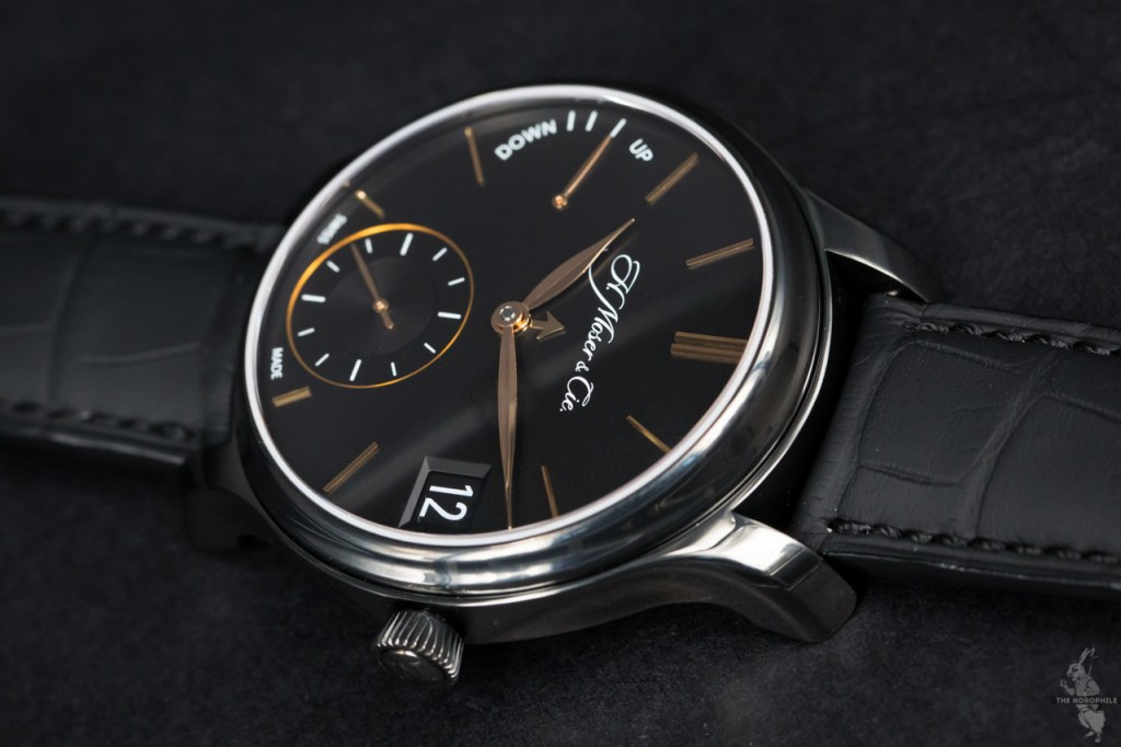 H-Moser-Cie-Endeavour-Perpetual-Calendar-Black-Edition-2-2