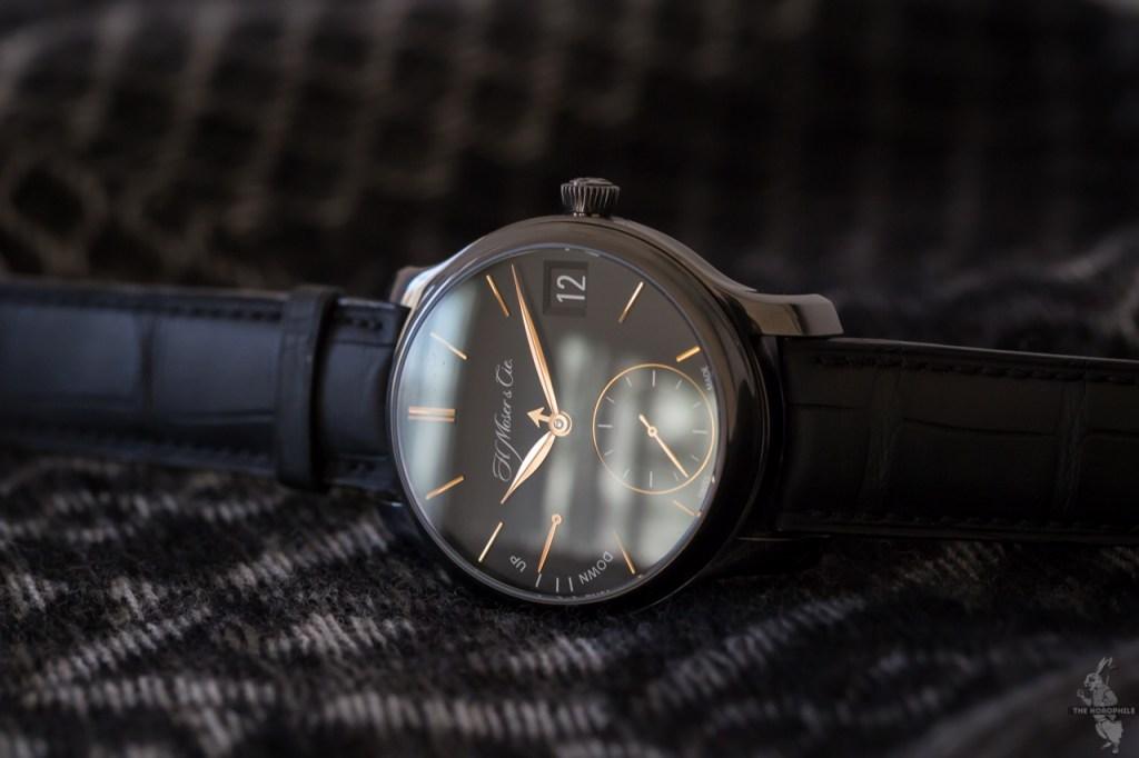 H-Moser-Cie-Endeavour-Perpetual-Calendar-Black-Edition-8