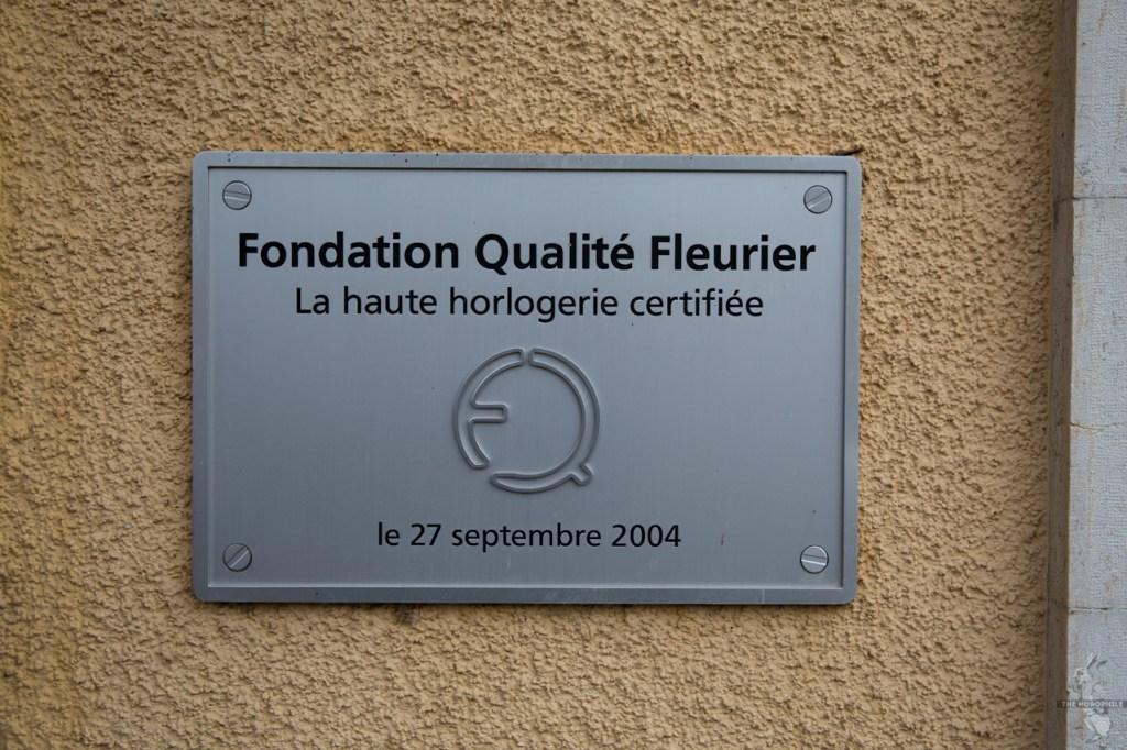 Qualité Fleurier 10 years-7