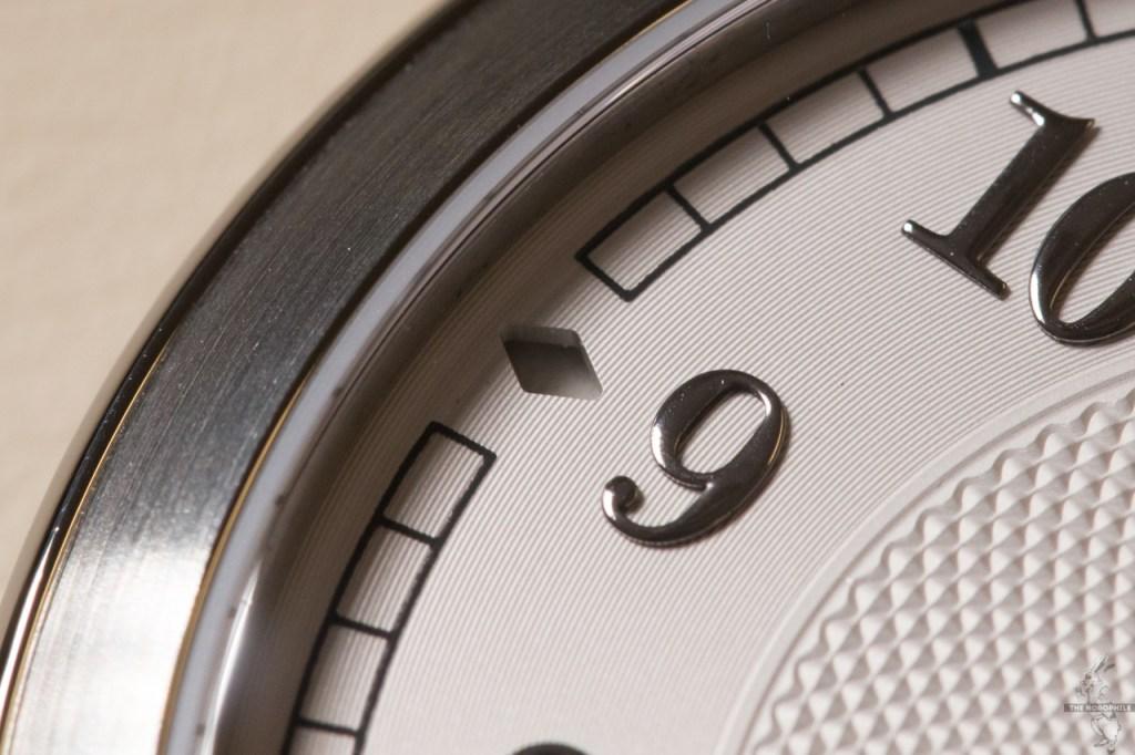 Leroy-Chronometre-Observatoire-power-reserve