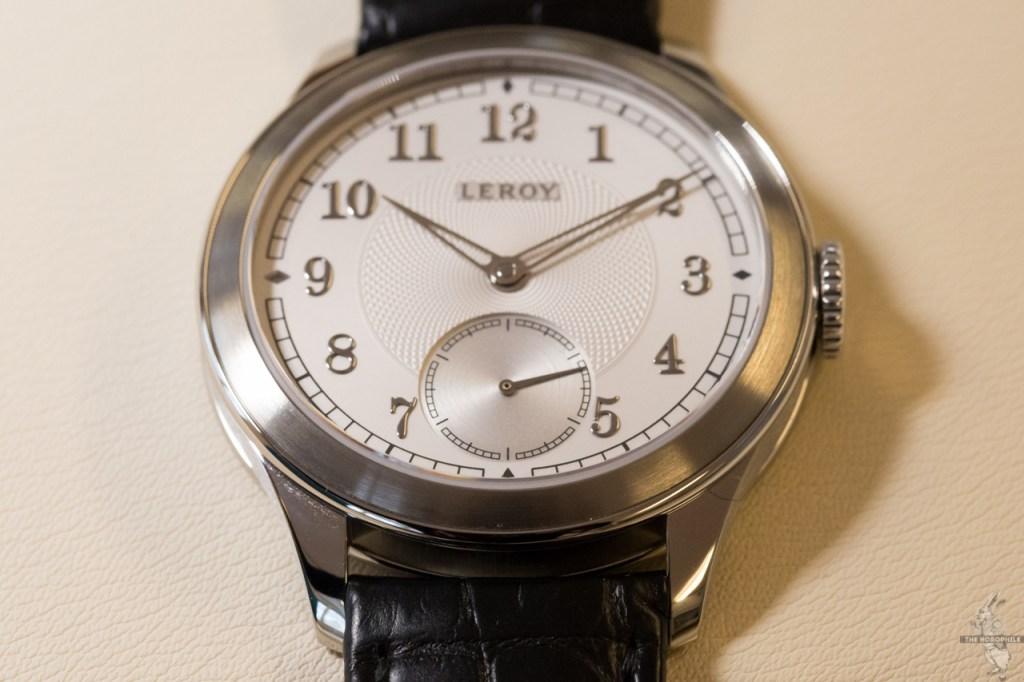 Leroy-Chronometre-Observatoire-4