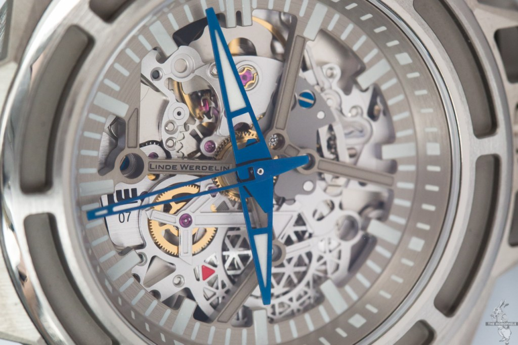 Linde-Werdelin-SpidoLite-skeleton