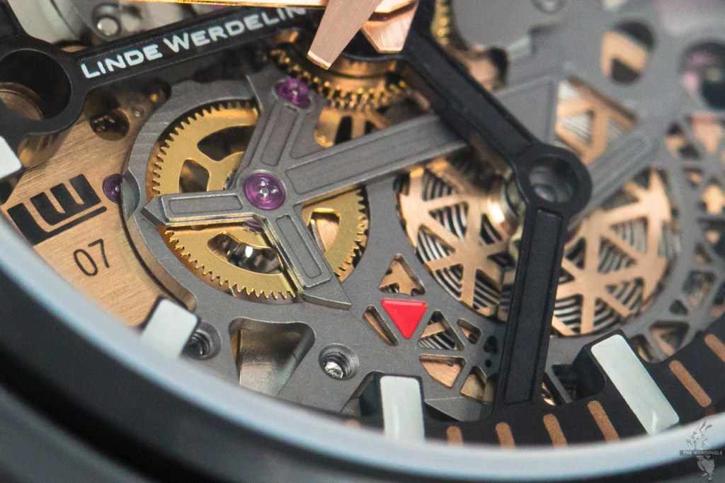 Linde-Werdelin-SpidoLite-power-reserve