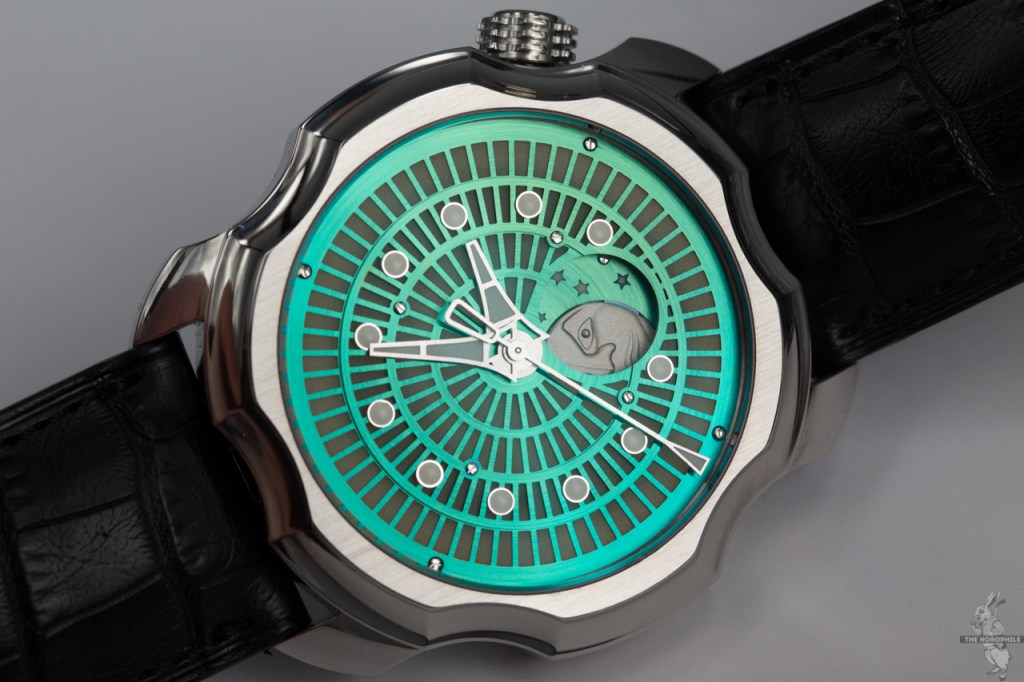 Sarpaneva-Korona-Northern-Lights-green-16
