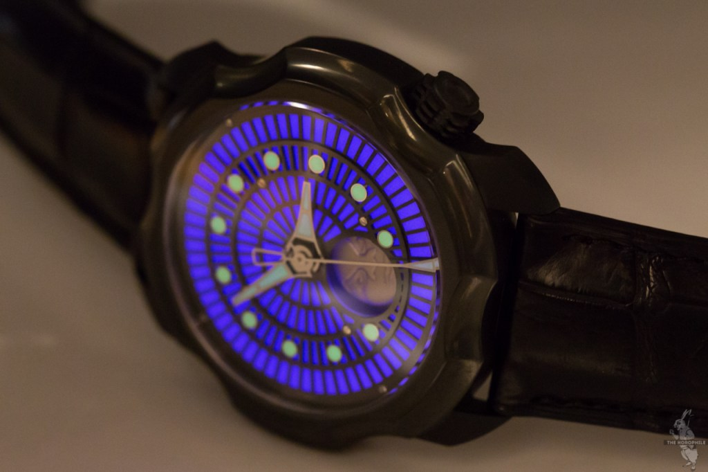 Sarpaneva-Korona-Northern-Lights-purple-2