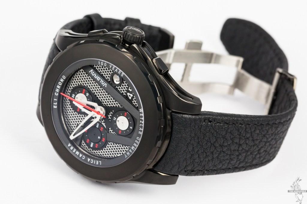 Valbray EL1 Leica watch-11