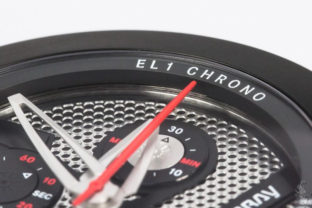 Valbray EL1 Leica watch-12