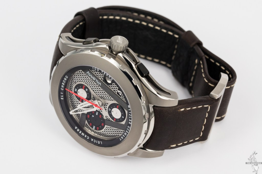 Valbray EL1 Leica watch-2