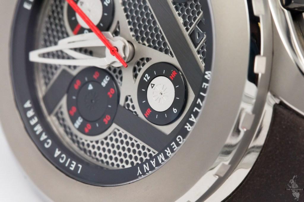 Valbray EL1 Leica watch-5