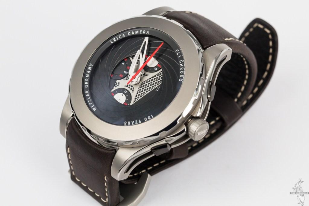 Valbray EL1 Leica watch-8