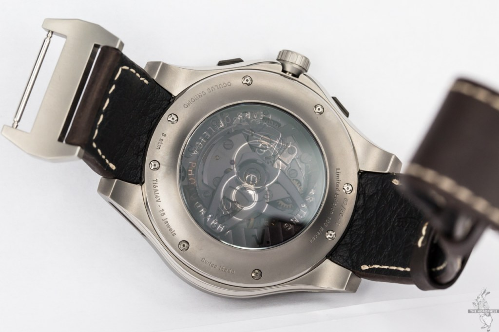 Valbray EL1 Leica watch-9