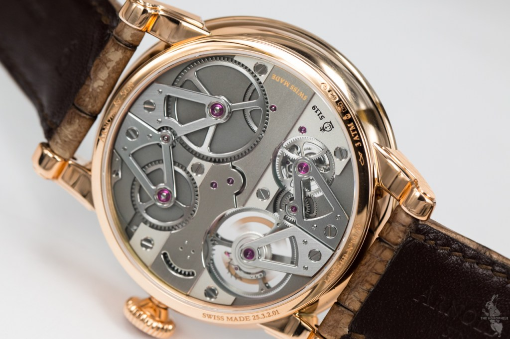 Arnold-Son-Constant-Force-Tourbillon-4