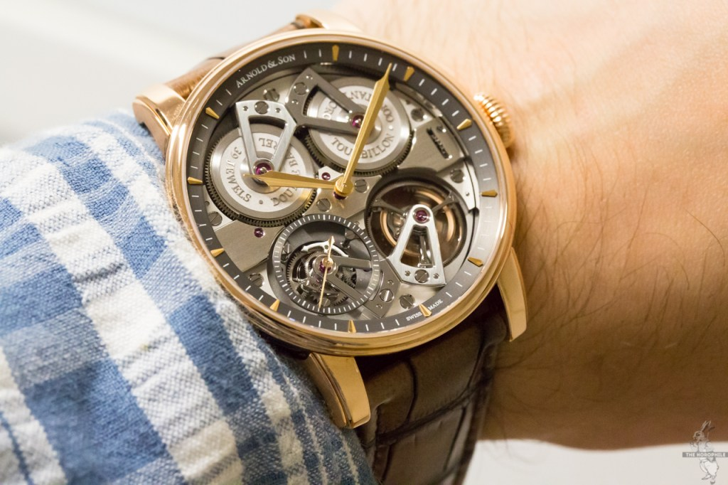 Arnold-Son-Constant-Force-Tourbillon-6