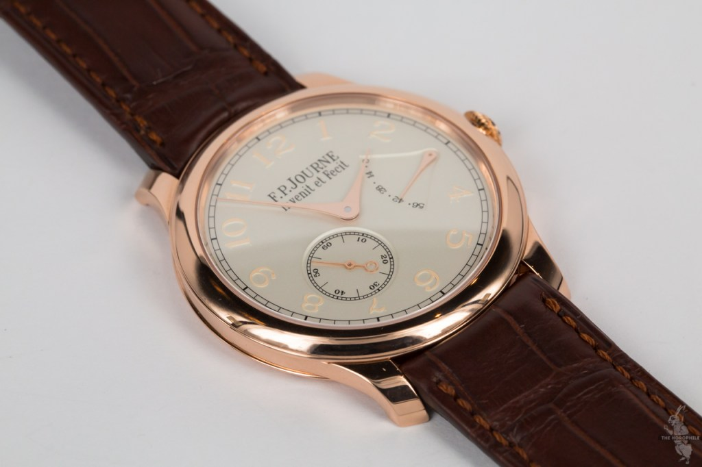 FP-Journe-Chronometre-Souverain-rose-gold