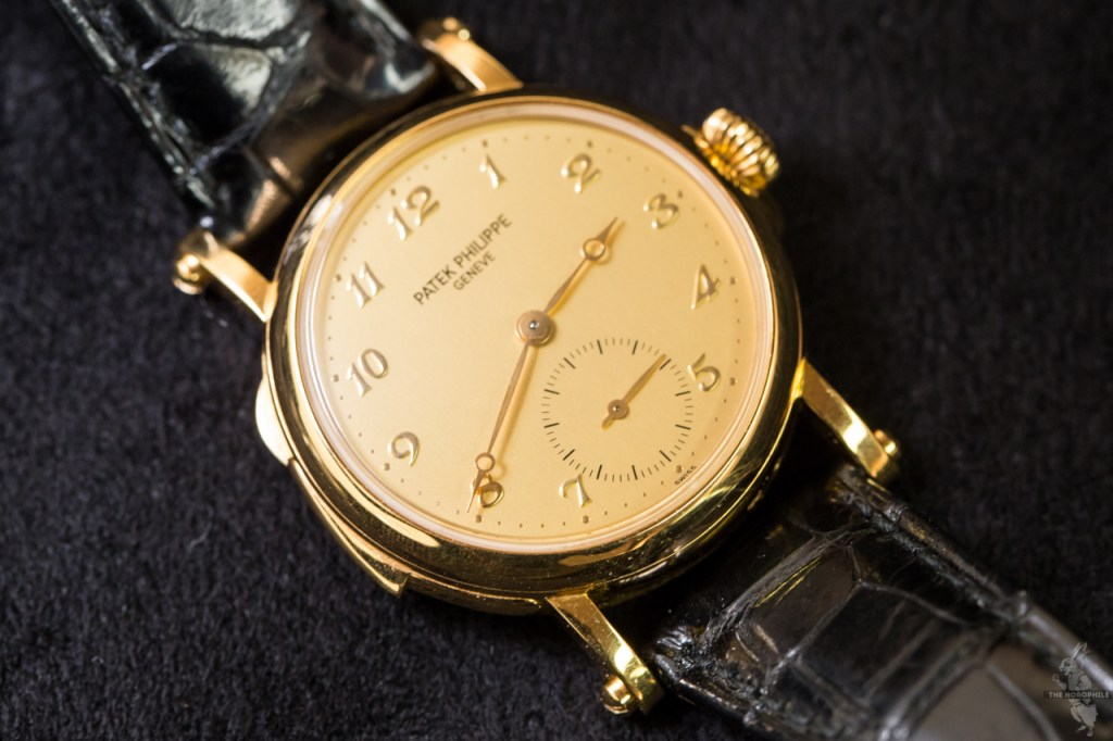 Phillips - The Geneva Watch Auction One-27