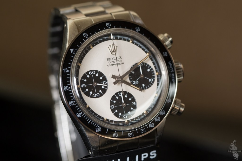 Phillips - The Geneva Watch Auction One-31