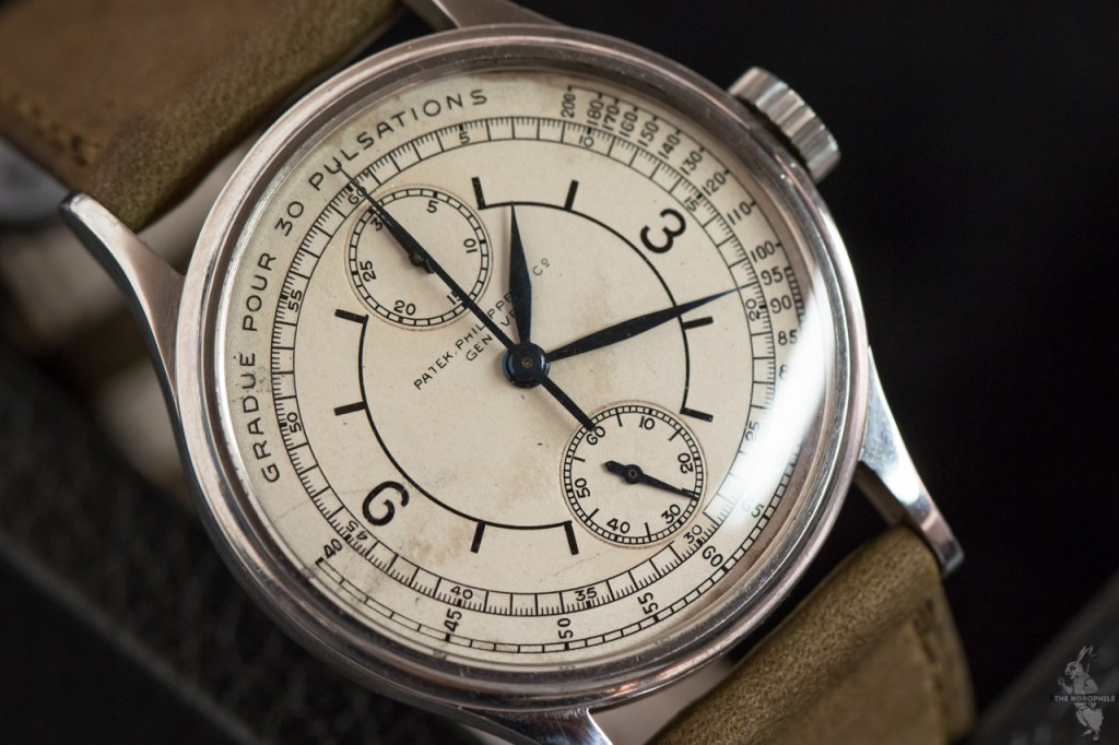 Phillips - The Geneva Watch Auction One-20