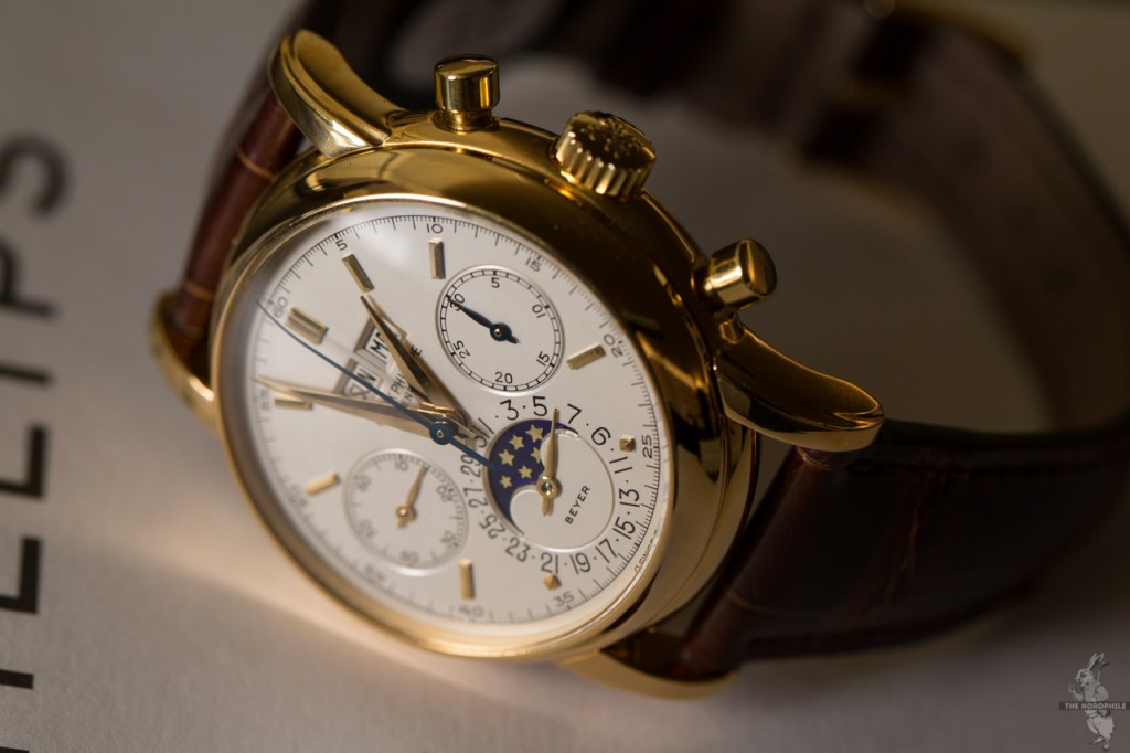 Phillips - The Geneva Watch Auction One-17