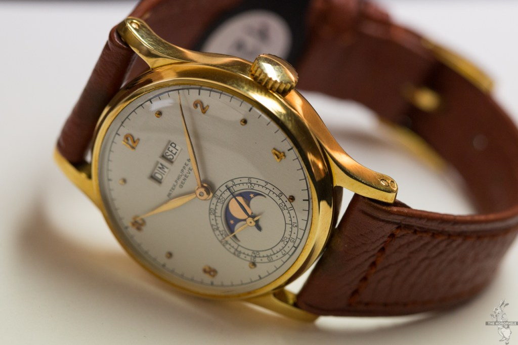 Phillips - The Geneva Watch Auction One-21
