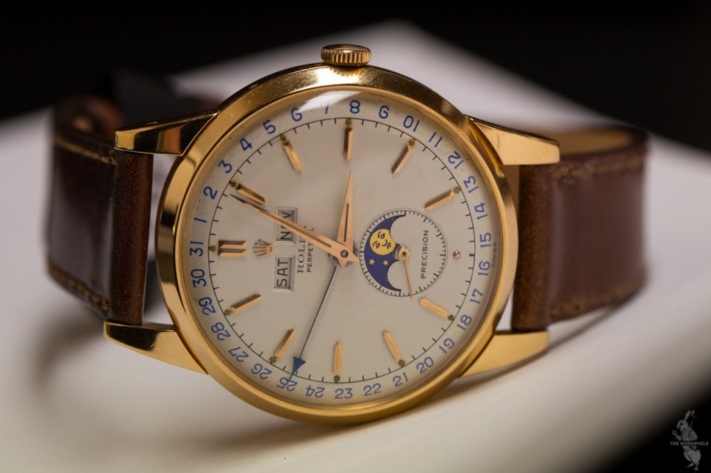 Phillips - The Geneva Watch Auction One-37