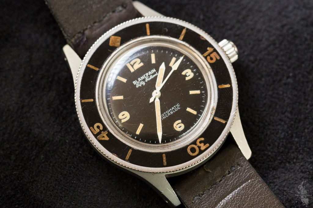 Phillips - The Geneva Watch Auction One-28