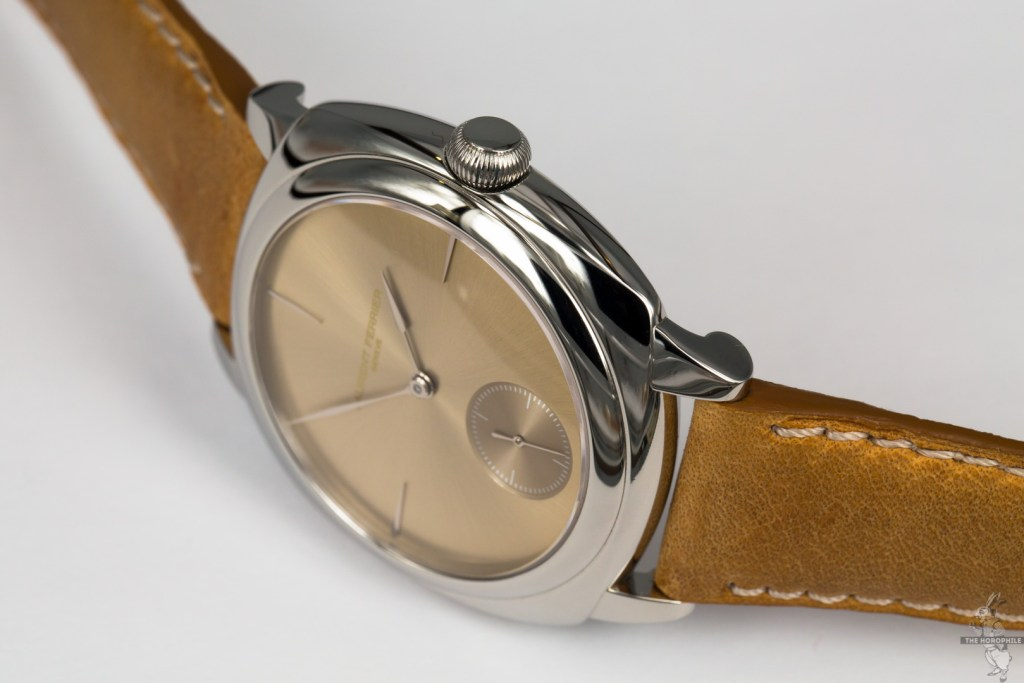 Laurent-Ferrier-Galet-Square-3