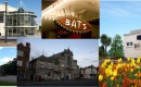 Local Theatres and Live Entertainment in Torquay