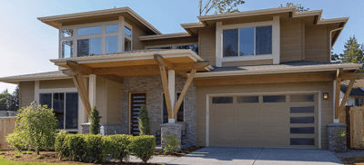 House Plans - Affordable Builder Ready Home Designs with Pictures