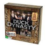 Duck Dynasty Board Game
