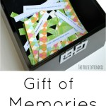 Box of Memories