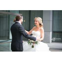 Fulgurant Look Importance Should I Do A Look On Wedding H Look Wedding Pros Cons Look Wedding Dress wedding First Look Wedding